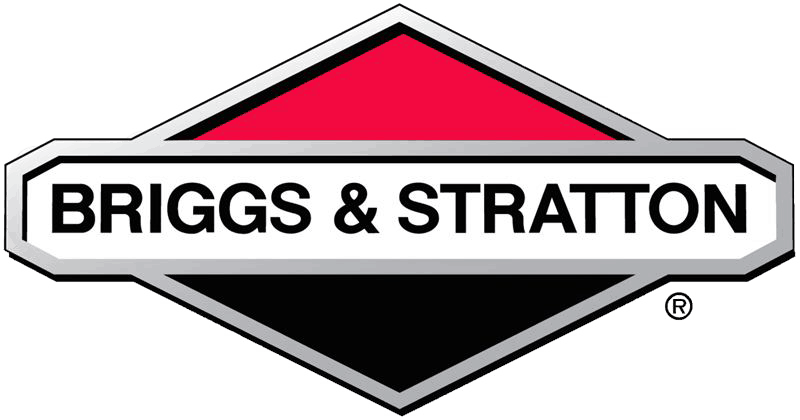 Briggs & Stratton Authorized Dealer Duncan BC